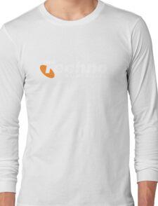 TECHNO Australia Long Sleeve T-Shirt