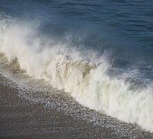Olas Altas Beach ;-)   by PtoVallartaMex