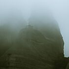 Meteora #298 by BH Neely