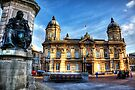Hull Maritime Museum by Paul Thompson Photography