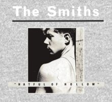 The Smiths - Hatful Of Hollow Kids Clothes