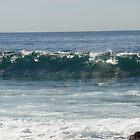 Waves Turn by Kidono-chan