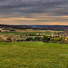 country vista hdr by PJS15204
