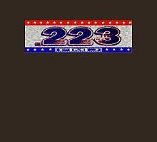 .223 Full Metal Jacket Unisex T-Shirt