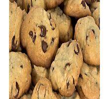 Cookies by jib2552