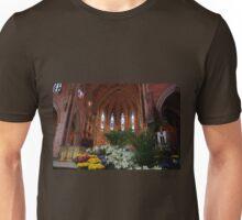 Easter Season > Unisex T-Shirt