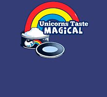 Magically Delicious | Funny Unicorn Shirt Unisex T-Shirt