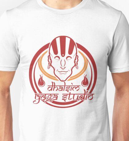 Find your Zen T-Shirt
