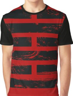 Arashikage Graphic T-Shirt