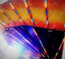 Carnival lights by Ms-Bexy
