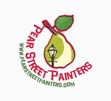 Pear Street Painters T-Shirt
