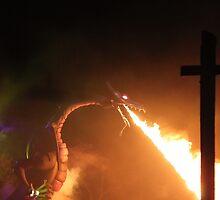 Fantasmic by ashleys-photos