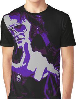 Mister Haff Graphic T-Shirt
