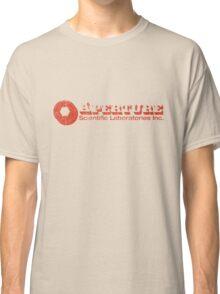 Aperture 1960s Classic T-Shirt