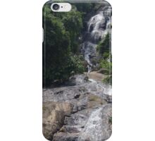 Waterfall Iphone Cover iPhone Case/Skin