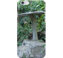 Mushroom Iphone cover iPhone Case/Skin