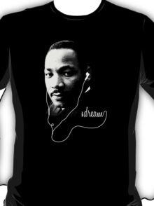 iDREAM T-Shirt