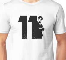 Doctor Who 11 Unisex T-Shirt
