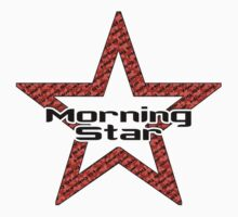 Morning Star by Adam Angold