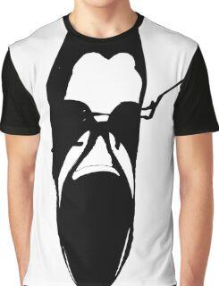 Jazz Shoe  Graphic T-Shirt