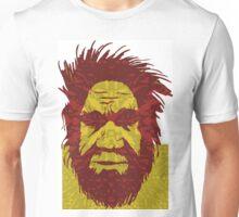 Aborigine. Unisex T-Shirt