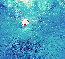 Splash by Richard Owen