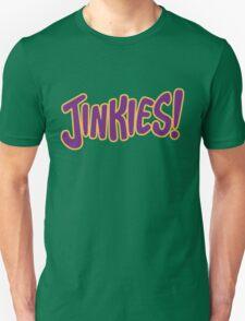 Jinkies T-Shirt