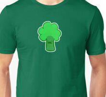 Don't you want me Unisex T-Shirt