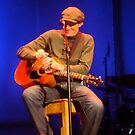 The Incredible Mr.  James Taylor by Jeannie  Mazur