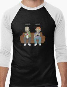 Braaaaainnnnsss Gaaaaaamessssss T-Shirt