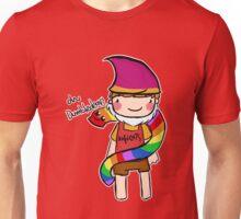 Oh Dumbledear! Unisex T-Shirt
