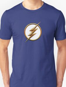 The Flash 2.0 T-Shirt