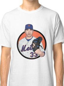 Harvey Classic T-Shirt