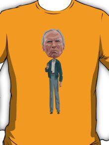Vintage Clint T-Shirt