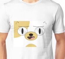 Cake Unisex T-Shirt