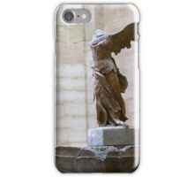 Luwr2/Louvre2 iPhone Case/Skin