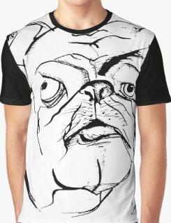 Stockton Graphic T-Shirt