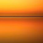 inlet light. inverloch, victoria by tim buckley | bodhiimages