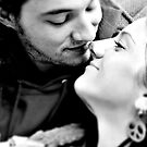 Just Before The Kiss by MJD Photography  Portraits and Abandoned Ruins