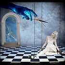 Unchain my heart by MarieG