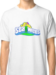Sea Wees Classic T-Shirt