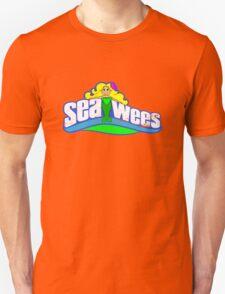 Sea Wees T-Shirt