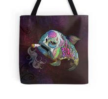 badfish: a tribute to sublime Tote Bag