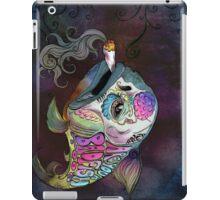 badfish: a tribute to sublime iPad Case/Skin