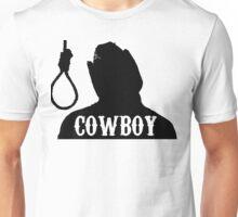 James Storm - NXT Cowboy Unisex T-Shirt