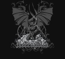 Necropolis Unisex T-Shirt