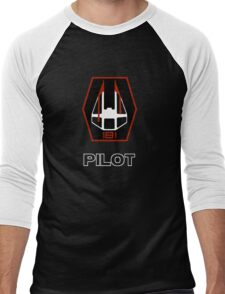 181st Fighter Group - Star Wars Veteran Series T-Shirt