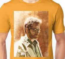 Breaking Bad - Walter White Unisex T-Shirt