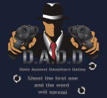 DADD by Packrat