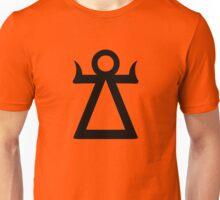 carthage ankh Unisex T-Shirt